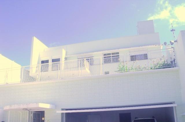 Casa à venda com 5 dormitórios em Vila jardim, Porto alegre cod:5680 - Foto 6