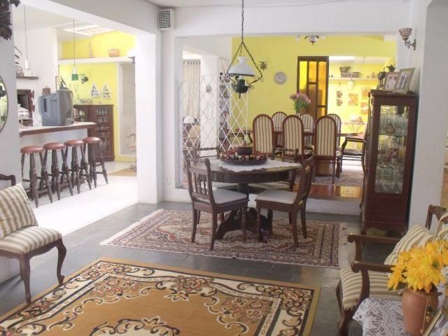 Casa à venda com 5 dormitórios em Vila jardim, Porto alegre cod:5680 - Foto 4