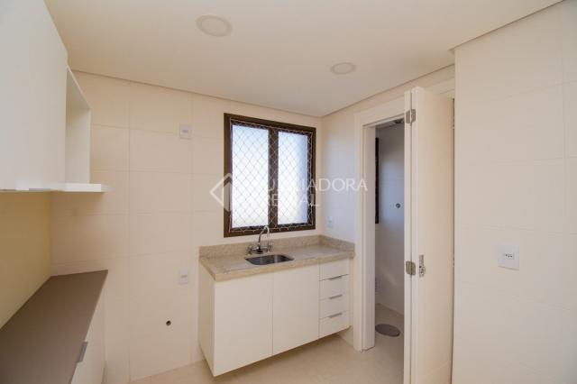 Apartamento para alugar com 2 dormitórios em Bom fim, Porto alegre cod:267999 - Foto 5
