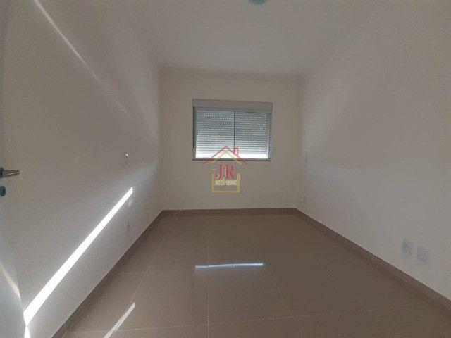Lindo Apartamento 3 dormitórios, sendo 2 suítes/Ingleses /Agende sua visita!! - Foto 7