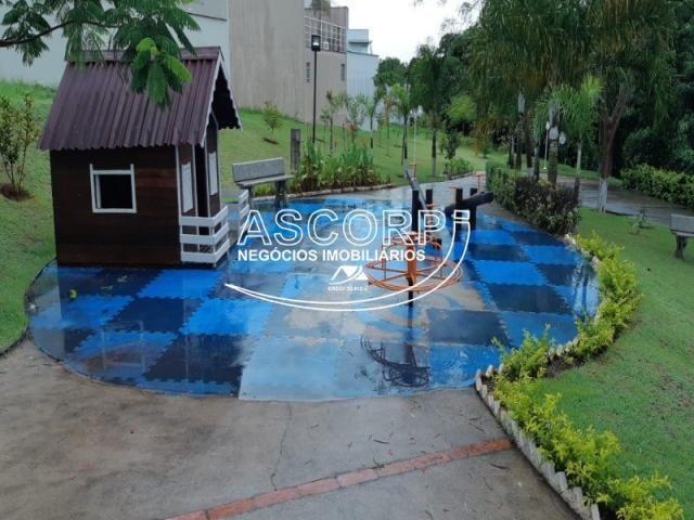 Casa no Reserva das Paineiras (cod:CA00267) - Foto 14