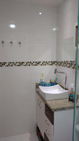 Apartamento Recreio das Palmeiras - Foto 4