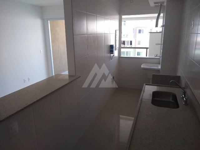 Apartamento à venda com 2 dormitórios cod:AC0701 - Foto 7
