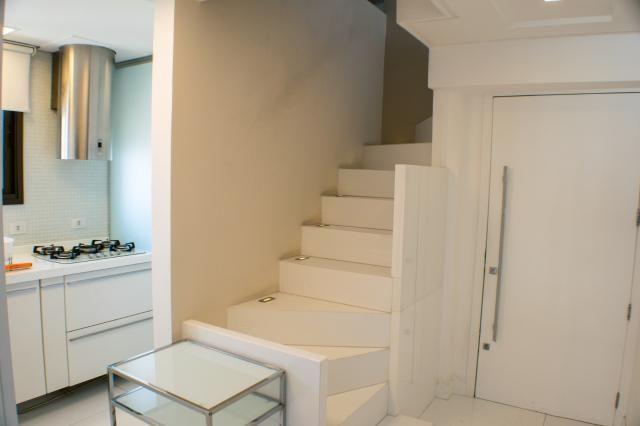 Apartamento à venda com 2 dormitórios em Bela vista, Porto alegre cod:3664 - Foto 6