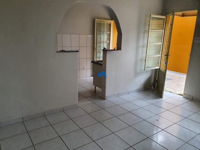 Casa para alugar com 2 dormitórios em Lagoinha (venda nova), Belo horizonte cod:ALM679