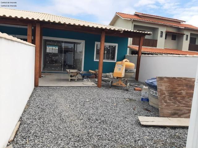 Casa em Unamar- Rj 195 mil - Foto 12
