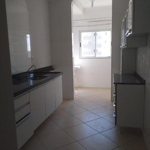 Apartamento com 2 dormitórios para alugar, 60 m² por R$ 1.300,00/mês - Vila São Pedro - Sã - Foto 13