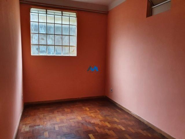 Casa para alugar com 2 dormitórios em Lagoinha (venda nova), Belo horizonte cod:ALM679 - Foto 3