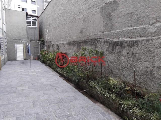 Apartamento conjugado no bairro Alto - Foto 8