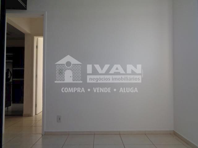 Apartamento à venda com 1 dormitórios em Gávea sul, Uberlândia cod:27527 - Foto 3