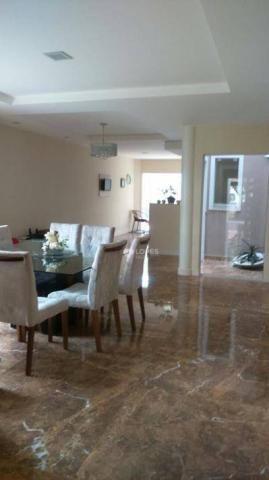 Casa com 4 quartos, 295 m² por R$ 980.000 - Itaipu - Niterói/RJ - Foto 5