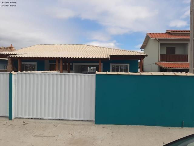 Casa em Unamar- Rj 195 mil - Foto 10
