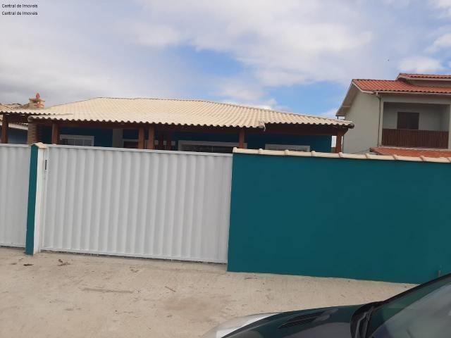 Casa em Unamar- Rj 195 mil - Foto 14