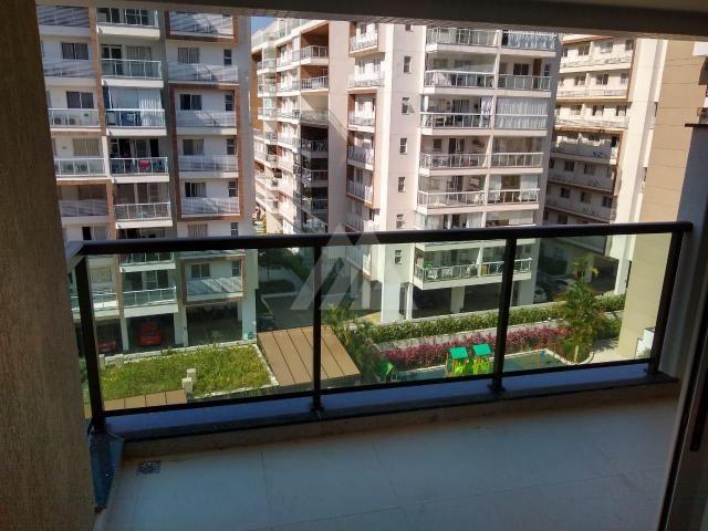 Apartamento à venda com 2 dormitórios cod:AC0701 - Foto 18