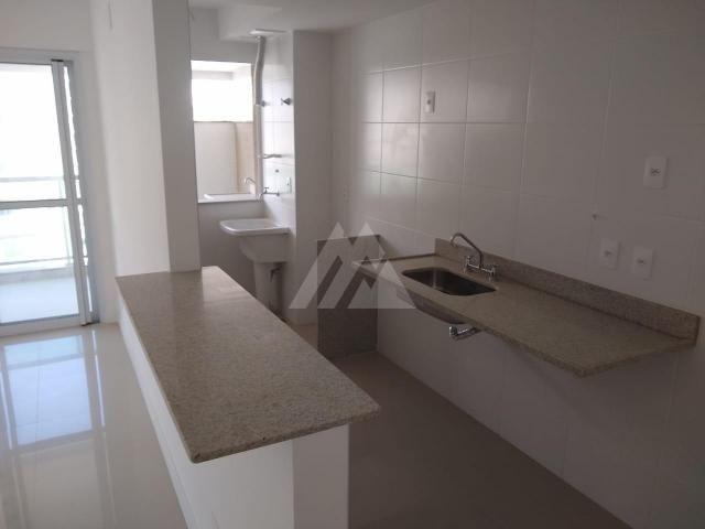 Apartamento à venda com 2 dormitórios cod:AC0701 - Foto 6