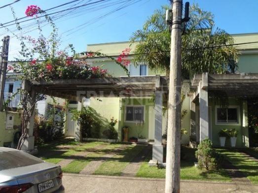 Casa de condomínio à venda com 3 dormitórios em Vila laranjal, Piracicaba cod:V135770 - Foto 5