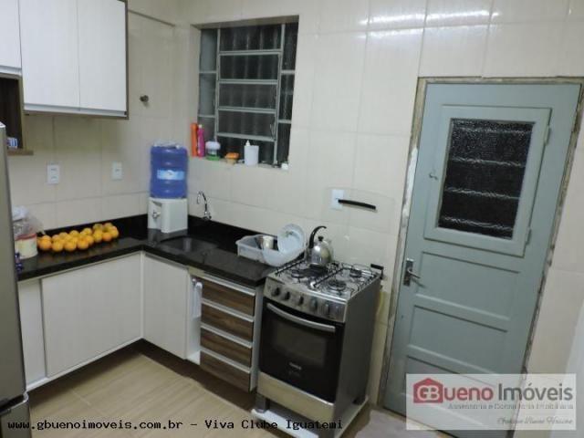 Apartamento para Venda em Porto Alegre, Higienópolis, 2 dormitórios, 1 banheiro, 1 vaga - Foto 2