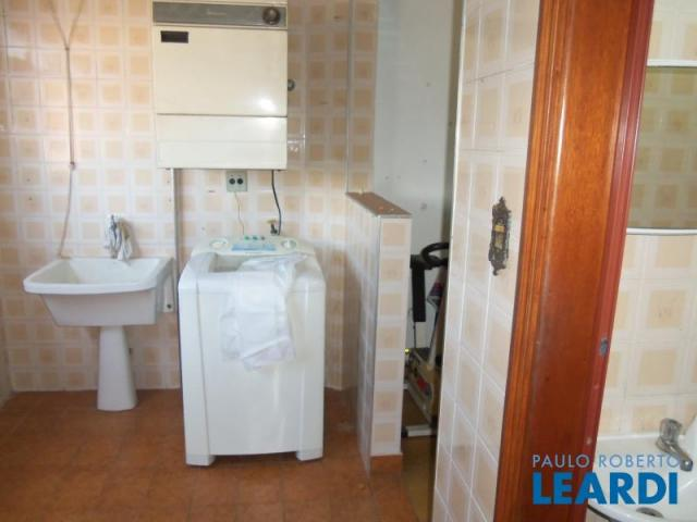 Apartamento à venda com 3 dormitórios em Embaré, Santos cod:340198 - Foto 16