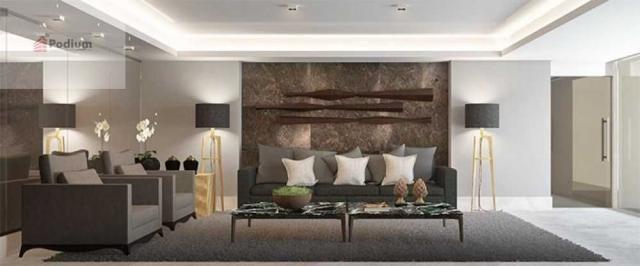 Apartamento à venda com 3 dormitórios em Jardim luna, João pessoa cod:15494 - Foto 4