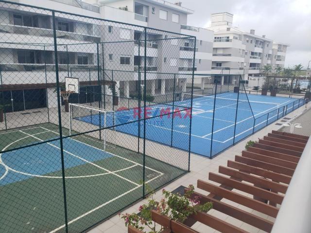 Apartamento para alugar com 2 dormitórios cod:AP000027 - Foto 11