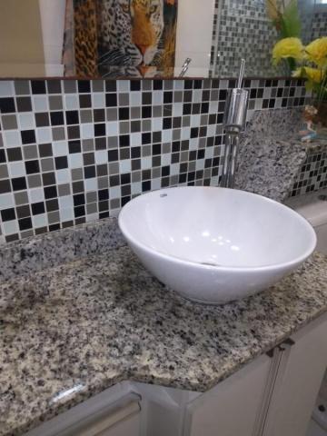 Apartamento para Venda em Rio de Janeiro, Lins de Vasconcelos, 2 dormitórios, 1 banheiro,  - Foto 6