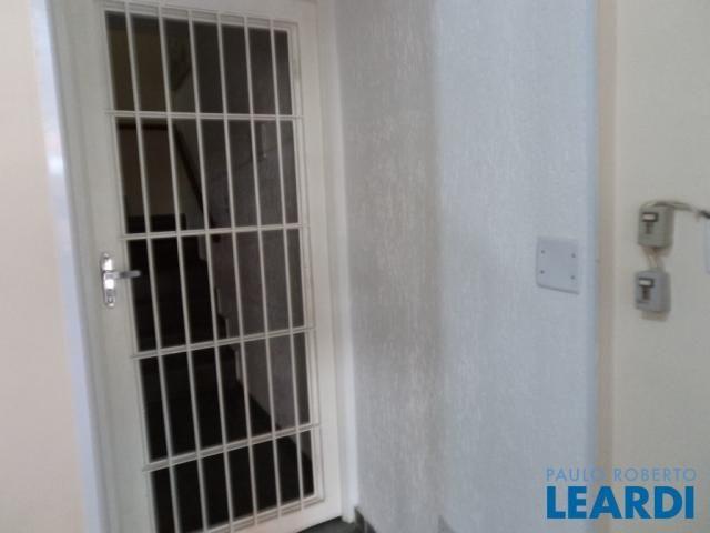 Casa à venda com 5 dormitórios em Moema pássaros, São paulo cod:586908 - Foto 2