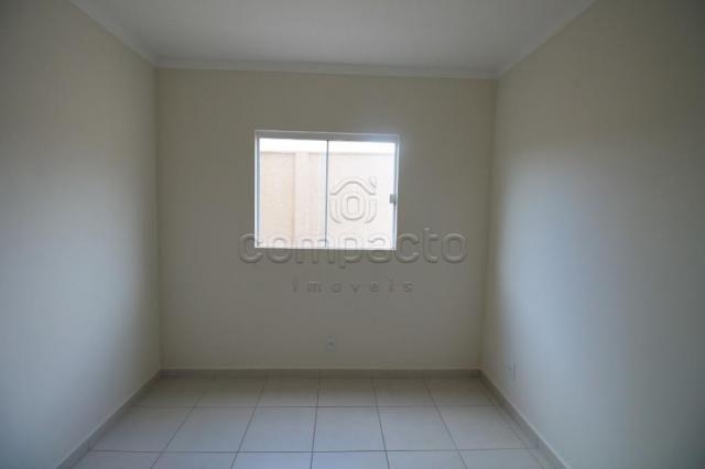 Apartamento à venda com 2 dormitórios em Jd san remo, Bady bassitt cod:V10448 - Foto 6