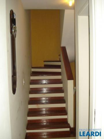 Casa à venda com 3 dormitórios em Tucuruvi, São paulo cod:464934 - Foto 13
