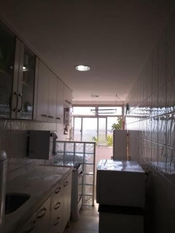 Apartamento para Venda em Rio de Janeiro, Lins de Vasconcelos, 2 dormitórios, 1 banheiro,  - Foto 15
