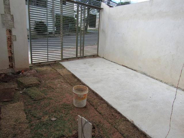 Casa à venda com 3 dormitórios em Manacás, Belo horizonte cod:5944 - Foto 15