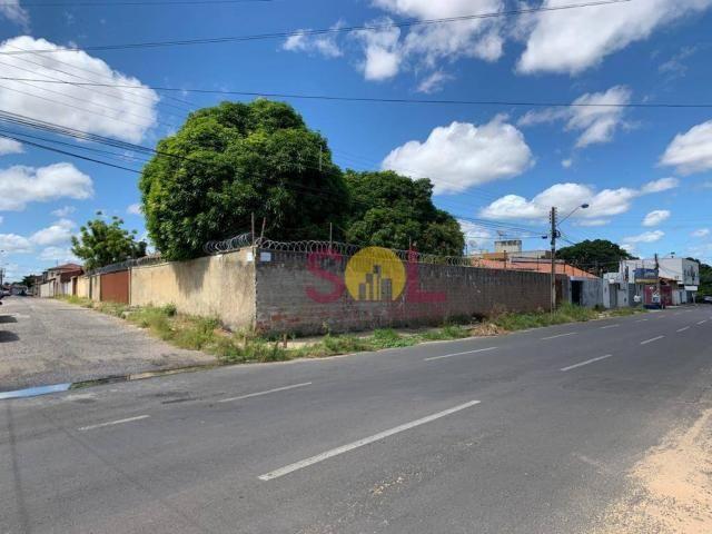 Casa à venda, 249 m² por R$ 1.200.000,00 - São João - Teresina/PI - Foto 2