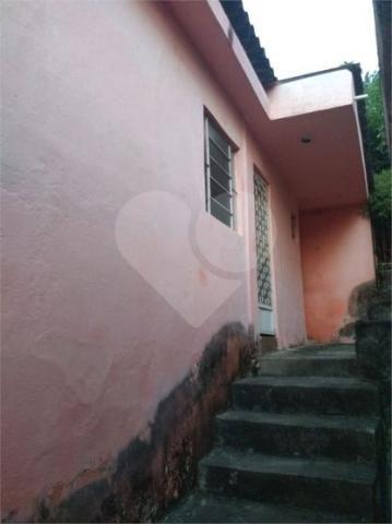 Casa à venda com 3 dormitórios em Quintino, Rio de janeiro cod:69-IM397479 - Foto 20