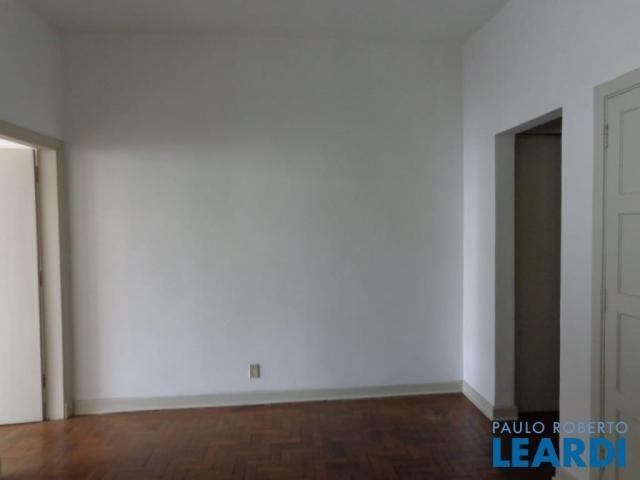 Apartamento à venda com 1 dormitórios em Paraíso, São paulo cod:586454 - Foto 7