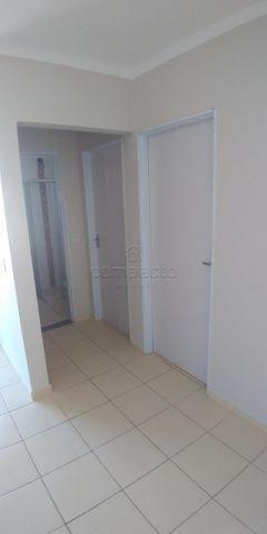 Apartamento à venda com 2 dormitórios em Jd san remo, Bady bassitt cod:V10465 - Foto 3