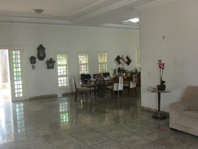 Casa em lote de mais de 1000 m2 - Foto 10