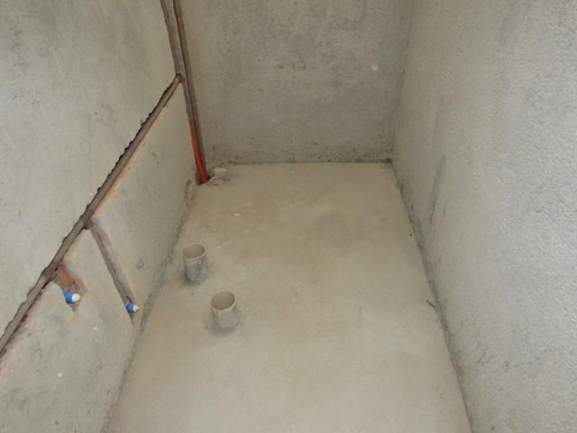 Casa à venda com 3 dormitórios em Manacás, Belo horizonte cod:5942 - Foto 8