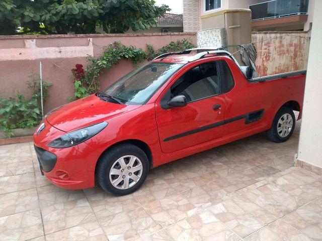 Fretes e mudanças canelinha (Joinville) - Foto 3