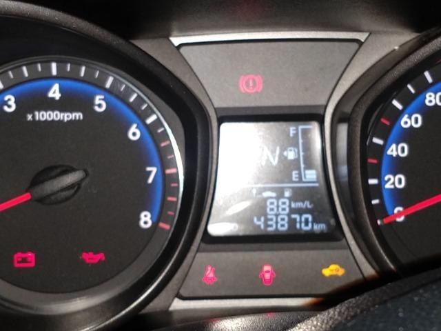 HB20X Premium 16/16 Automático - Foto 6