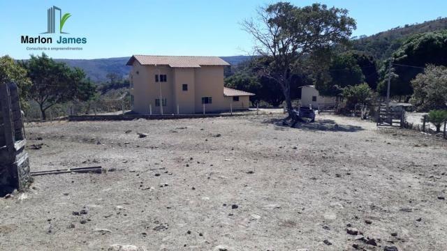 Fazenda em Cocalzinho-G! - Foto 15