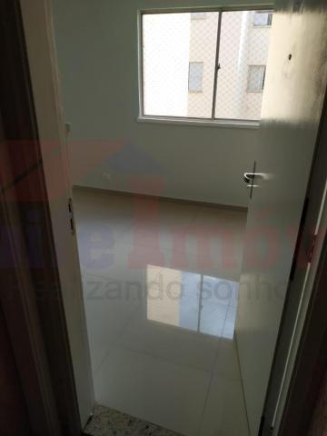Apartamento à venda com 2 dormitórios cod:AP01030 - Foto 11