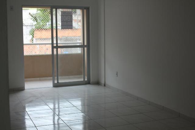Apartamento 2 Dormitórios | Fazenda Santo Antônio - São José/SC - Foto 3