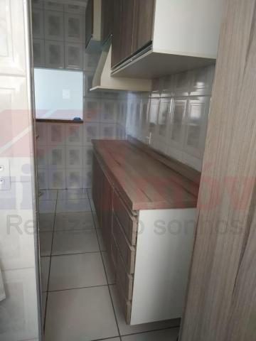 Apartamento à venda com 2 dormitórios cod:AP01030 - Foto 5
