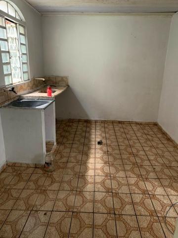 Apartamentos de 3 e 2 quartos, com garagem - Foto 4