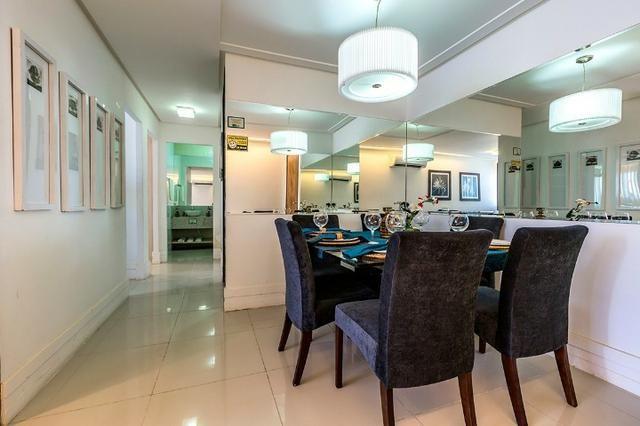 Apartamento pronto para morar com 2 quartos em Ipojuca, promoção relampago! - Foto 3