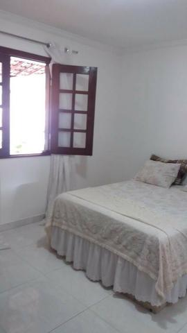 Apartamento amplo com 2/4 em Alagoinhas Velha - Foto 4