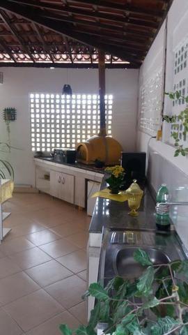 Apartamento amplo com 2/4 em Alagoinhas Velha - Foto 8