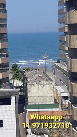 Promoção de 23 à 26/11 total 500 reais  - Foto 8