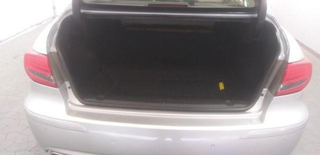 Hyundai - Azera GLS 3.3 V6 - Foto 7