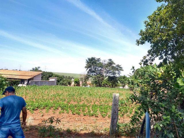 Vende terreno em Cesário Lange - Foto 6