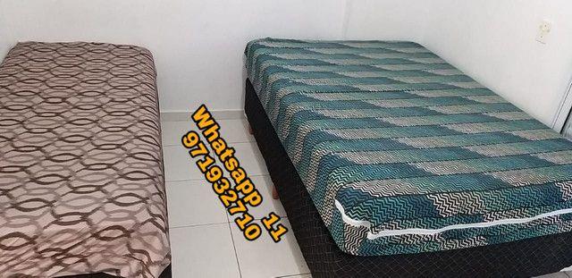 Promoção de 23 à 26/11 total 500 reais  - Foto 11